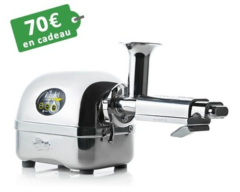 extracteur angel 5500